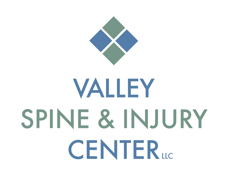 Valley Spine & Injury Center