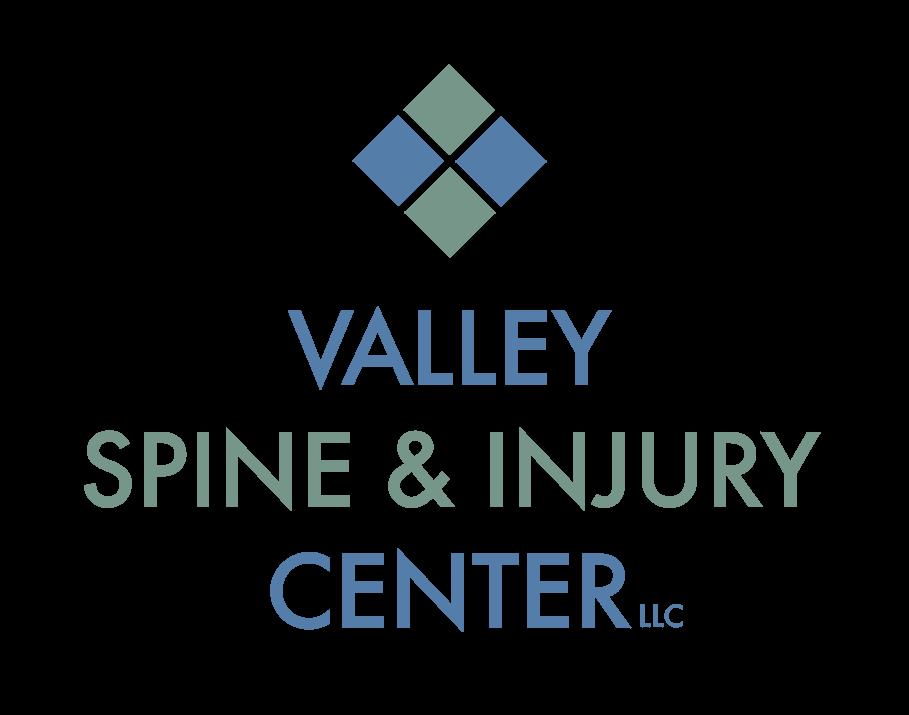 Valley Spine & Injury Center