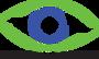 Clear Choice Eye Care, Inc.