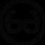 EyeCare Associates Optometric Group