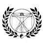 Dutchess & Lakeland Healing Arts Centers Logo
