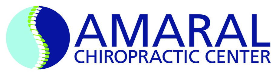 Amaral Chiropractic Center