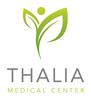 Thalia Medical Center
