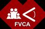 Family Vision  Logo