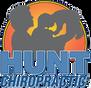 Hunt Chiropractic