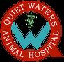Quiet Waters Animal Hospital