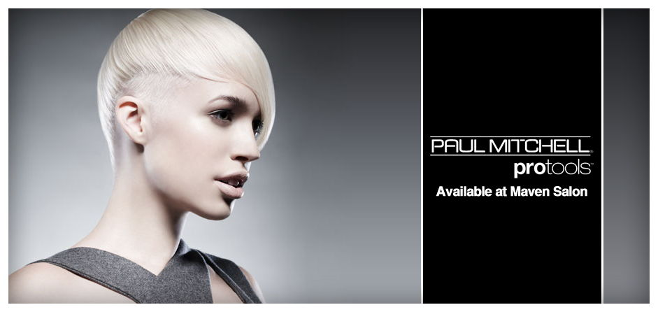 paul mitchell protools products