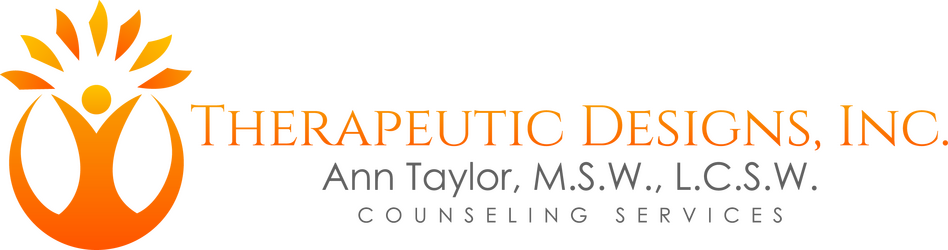 Therapeutic Designs, Inc.