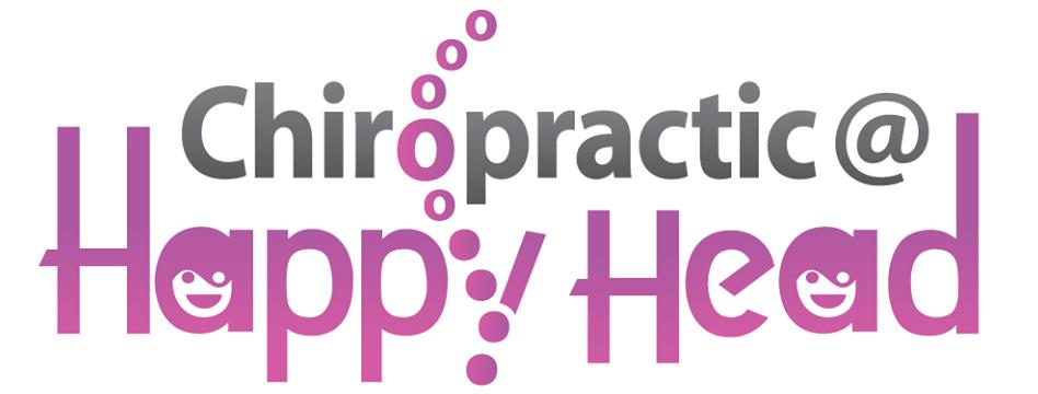 Chiropractic @ Happy Head