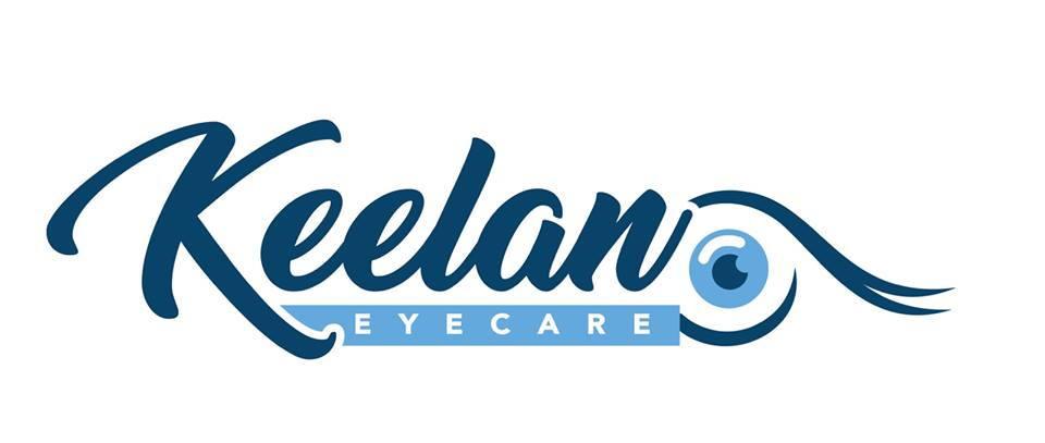 Keelan Eyecare