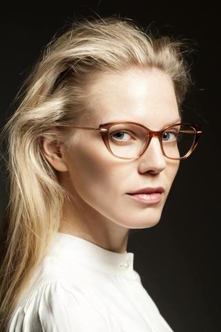 acuity koali eyewear 2