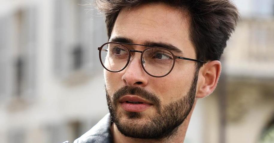lightec eyewear 1