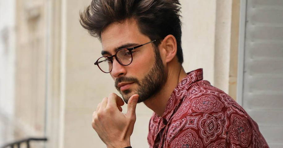 lightec eyewear 2
