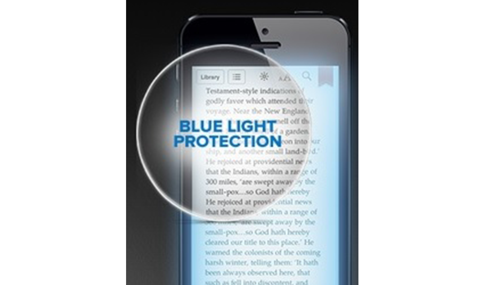 blue_light_in_front_of_phone