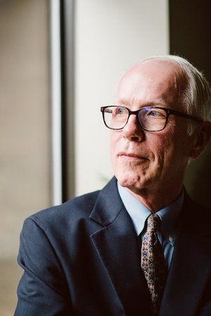 John J. Husson, Esq.