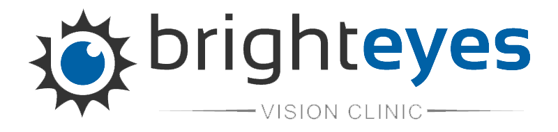 Bright Eyes Vision Clinic