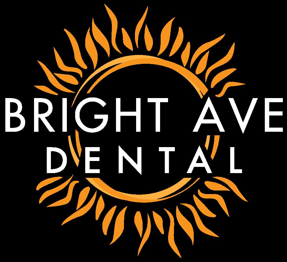 Bright Ave
