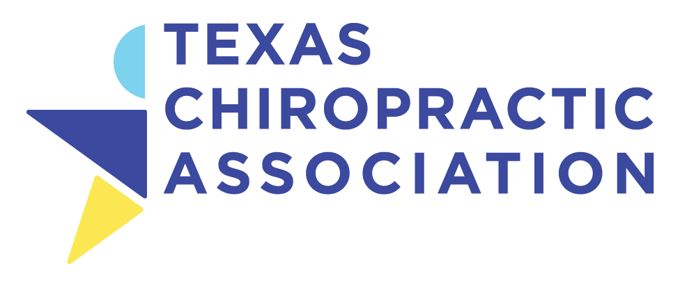 Texas Chiropractic Association