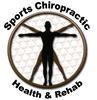 Health & Rehab