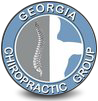 Georgia Chiropractic Group at Sixes, LLC.