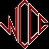 West Columbia Chiropractic Center Logo