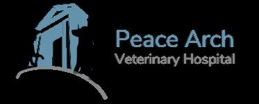 Peace Arch Veterinary Hospital