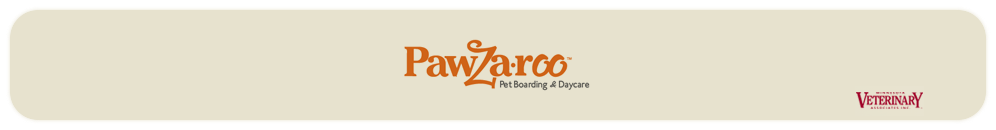 Pawzaroo Logo