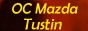OC Mazda of Tustin