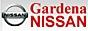 Gardena Nissan