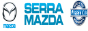 Serra Mazda