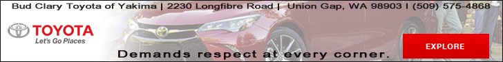 used bmw cars in moses lake washington. Black Bedroom Furniture Sets. Home Design Ideas